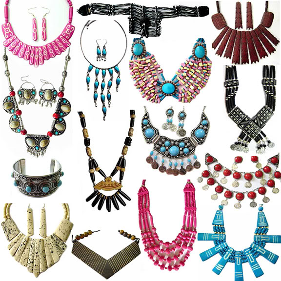 Indian Jewellery And Clothing: Fashion Designing,plus Size
