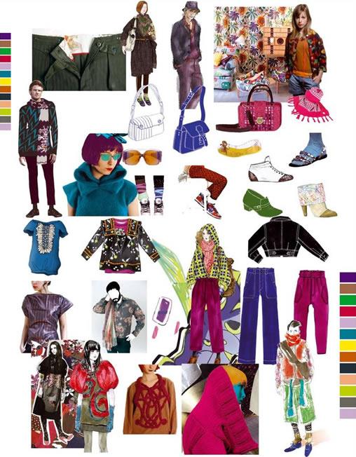 womens designer clothing, women's clothing, womens trendy clothing, womens urban clothing, womens fashion t shirts, womens fashion dresses, womens fashion clothing oasis, designer fashion, , latest winter fashion trends-9