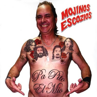 Mojinos_Escozios-Pa_Pito_El_Mio-Frontal.jpg