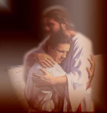 imagenes del amor de dios. amor de madre lyrics. amor de