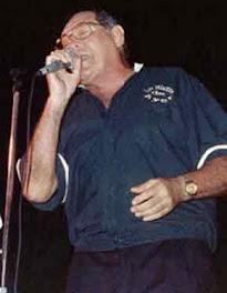 Nerio Rios