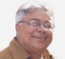 Hugo Huerta