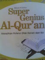 Baca Alquran
