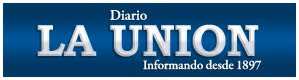 diario la union