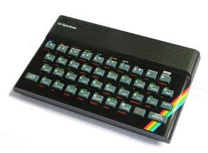 Sinclair ZX Spectrum  (blog Zirigoza.eu)