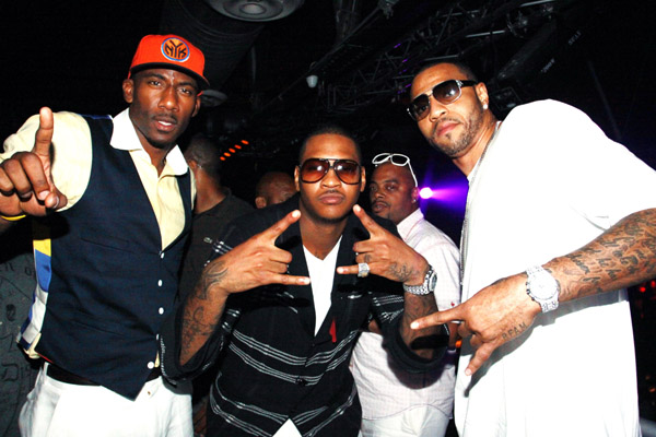 Carmelo Anthony Knicks Jersey. The person spoke to the AP on condition of