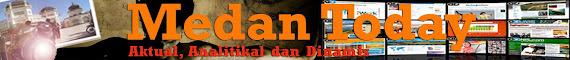 KLIK Medan Today