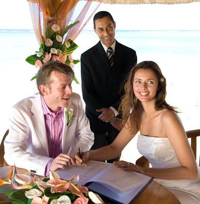 Mauritius Hotels, Mauritius Wedding