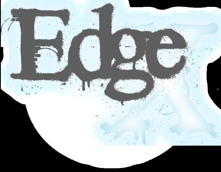EDGE-X