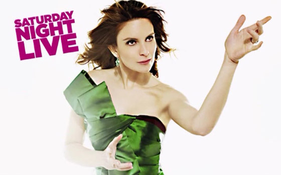 "tina fey new yorker essays ""cary and i were going to do this together nine years ago, but i got detoured by lorne michaels and tina fey into 30 rock,"" baldwin told meuniversal tv, which had been trying to get him to do another half."