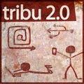Nos apuntamos a la tribu 2.0