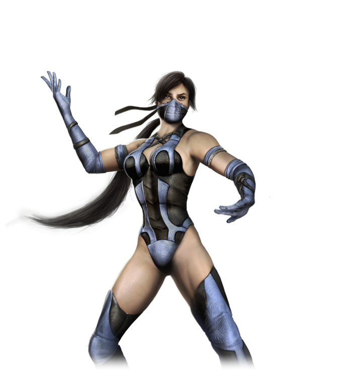 mortal kombat 9 kitana hot. mortal kombat 9 kitana hot. mortal kombat 9 kitana hot. mortal kombat 9 kitana hot. SevenInchScrew. Jun 17, 06:01 PM. The systems are now starting to show