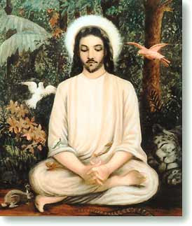 http://4.bp.blogspot.com/_1T9YXyM1Bfw/S2lguFVMLII/AAAAAAAAGeg/AlcF92jvZOo/s400/jesus%20meditating.jpg