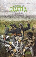 Atrapados en Cuautla