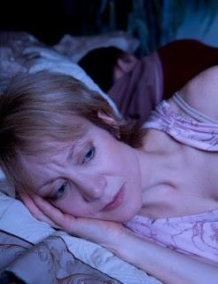 Sleep Tracks: Wave Insomnia Goodnight