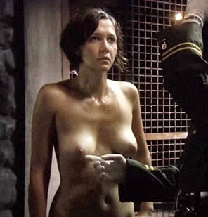 Maggie Gyllenhaal Nude In Strip Search. von admin | 19. February 2009