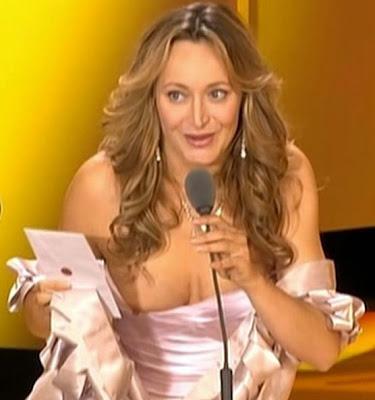 Kate middleton pink french 3