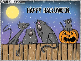 http://4.bp.blogspot.com/_1TVftNMBAwQ/SqfuKJxyfSI/AAAAAAAAAyI/7HcgA2TyO8Y/s320/halloween-animated-cartoon-background.bmp