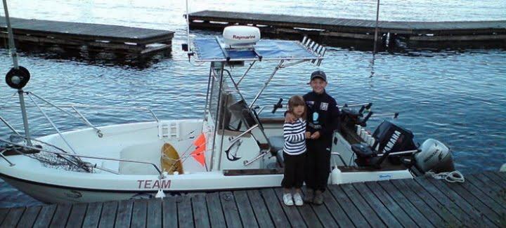 Barnen i Granvik -08