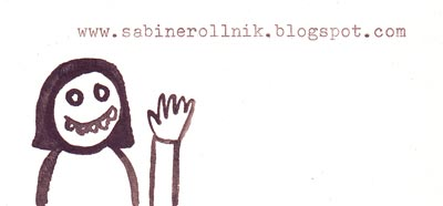 Sabine Rollnik