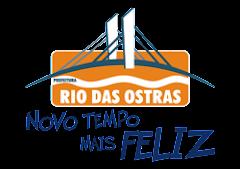 Portal de Rio das Ostras