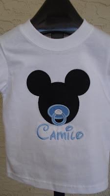 [baby+mickey+shirt+(3).JPG]