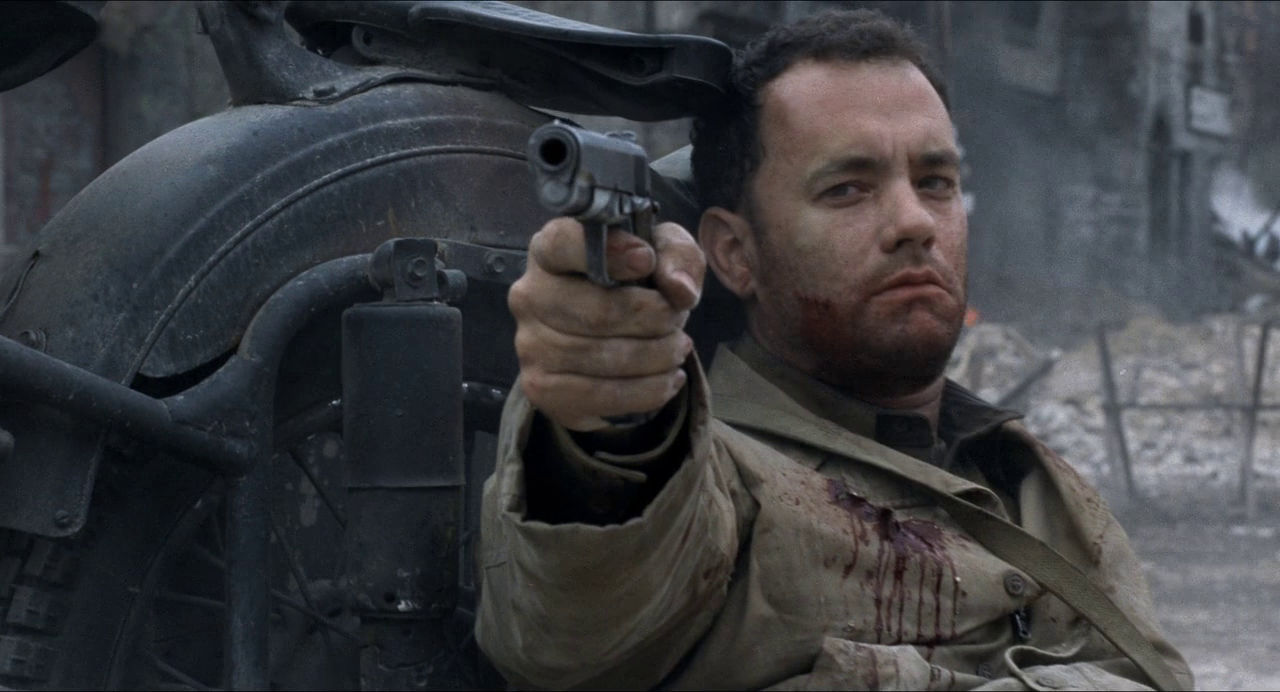 Future War Stories William 39 S Top 5 War Movies