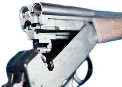 Civilian Firearms Market  - Page 2 Tp82bfl0