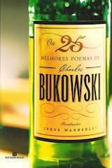 Os 25 Melhores Poemas de Charles Bukowski (Poesia)