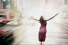 Uma boa língua, nas asas da esperança vai até ao céu.