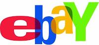 Las 10 ventas mas raras de Ebay