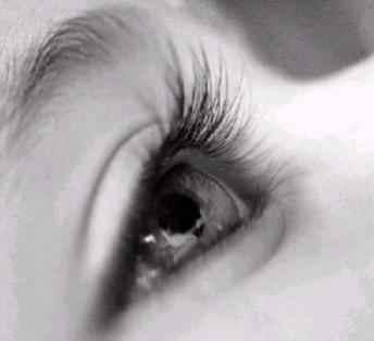 Solo te pido una Oportunidad Mi Chica de Ojos Tristes ♪