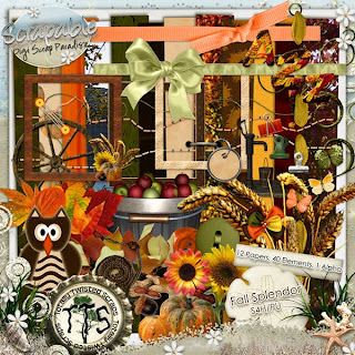 http://totallytwistedscraps.blogspot.com/2009/09/fall-splendor-and-freebie.html