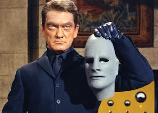 vengeance contre fantomas Fantomas+masque