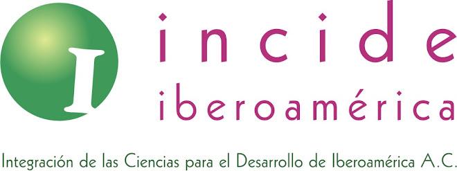 INCIDE Iberoamérica