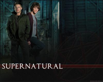 http://4.bp.blogspot.com/_1UMxOycyI-k/SNOj6kw0RbI/AAAAAAAAAgg/tKhMGNDBbe0/s400/supernatural3.jpg