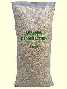 Investing in tropical trees investing in tropical trees as renewable energy - How to make wood pellets wise investment ...