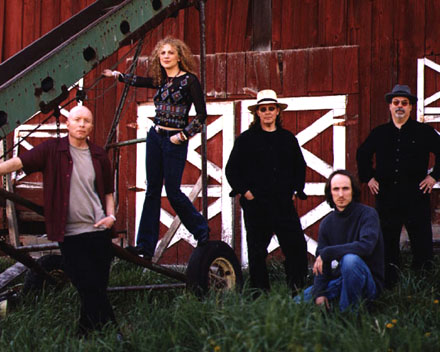 10000 maniacs pictures