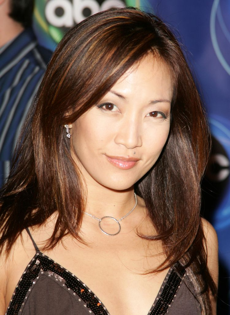Carrie Ann Inaba Pictures And S