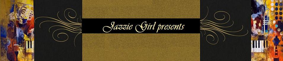 Jazziegirl Productions