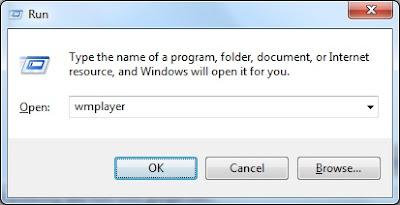 windows 7 cmd.exe location