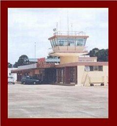 Lichinga  (Vila Cabral)