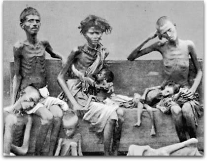 bencana-kekeringan-india