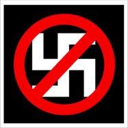 PUTOS NAZIS