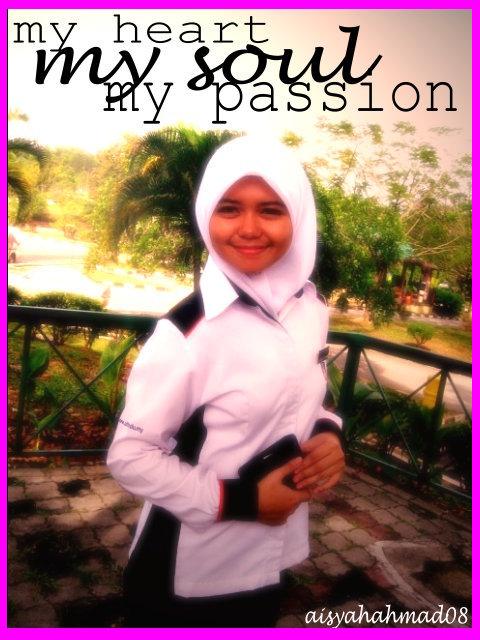 myheartmysoulmypassion