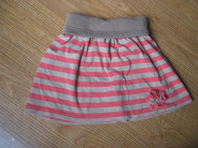 toddler yoga skirt #toddleryogaskirt #yogaskirttoddlersize