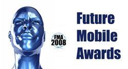 Future Mobile Awards
