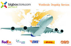 Electronics Wholesaler Now Offers Worldwide Dropship Service