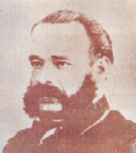 Heroe nacional Almirante Miguel Grau