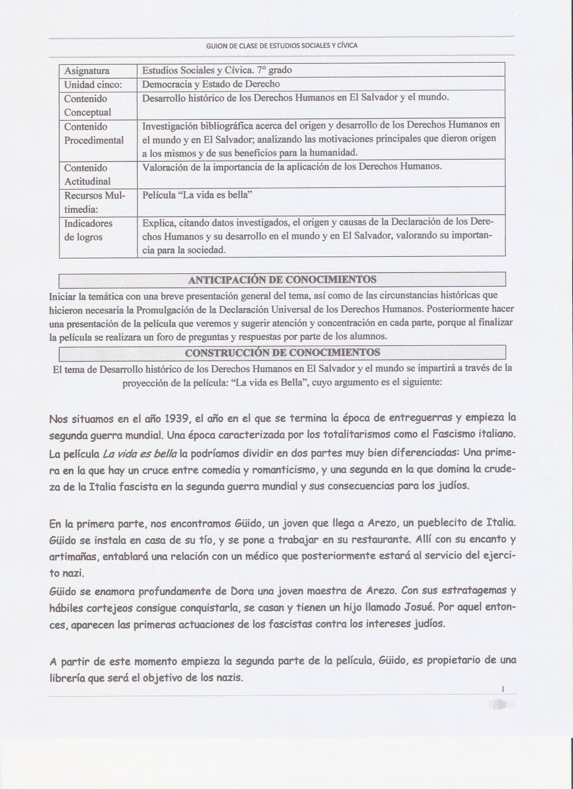 MANCIA, PALACIOS Y RODRIGUEZ: 2010